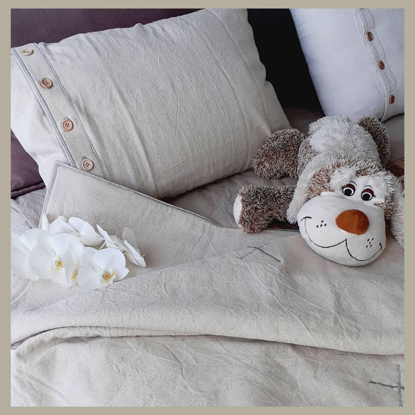 linen set (1)