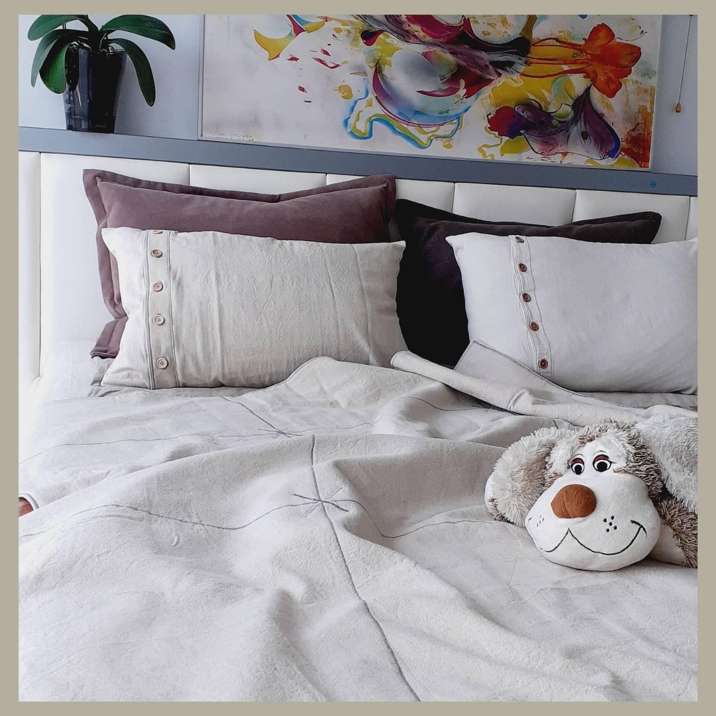 linen set (4)