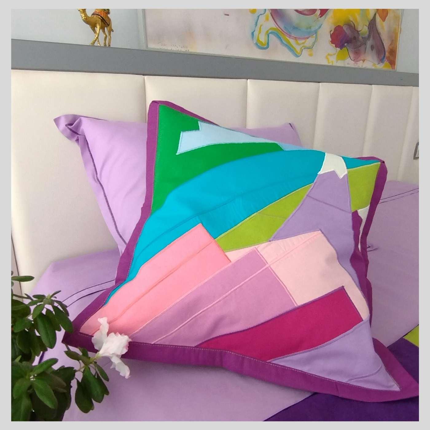 set-design-patchwork-lilac (10)