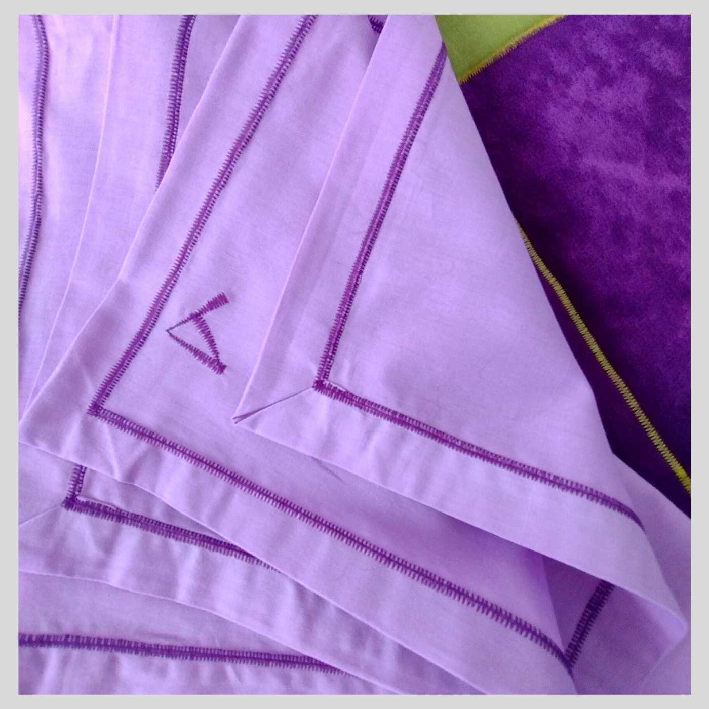 set-design-patchwork-lilac (24)