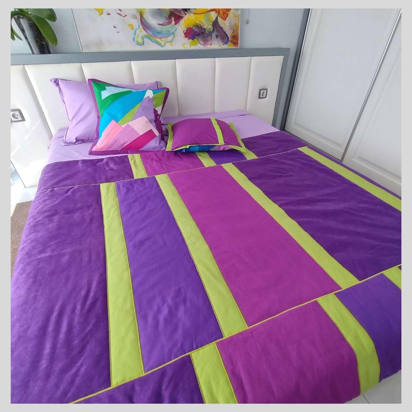 set-design-patchwork-lilac (3)