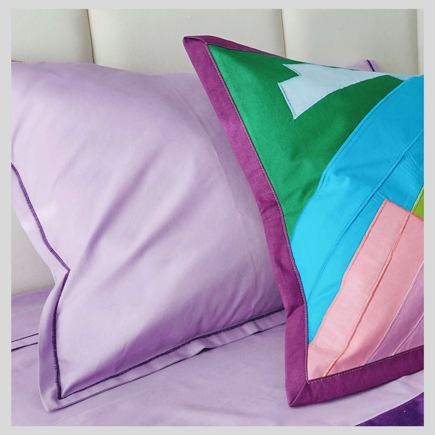 set-design-patchwork-lilac (7)