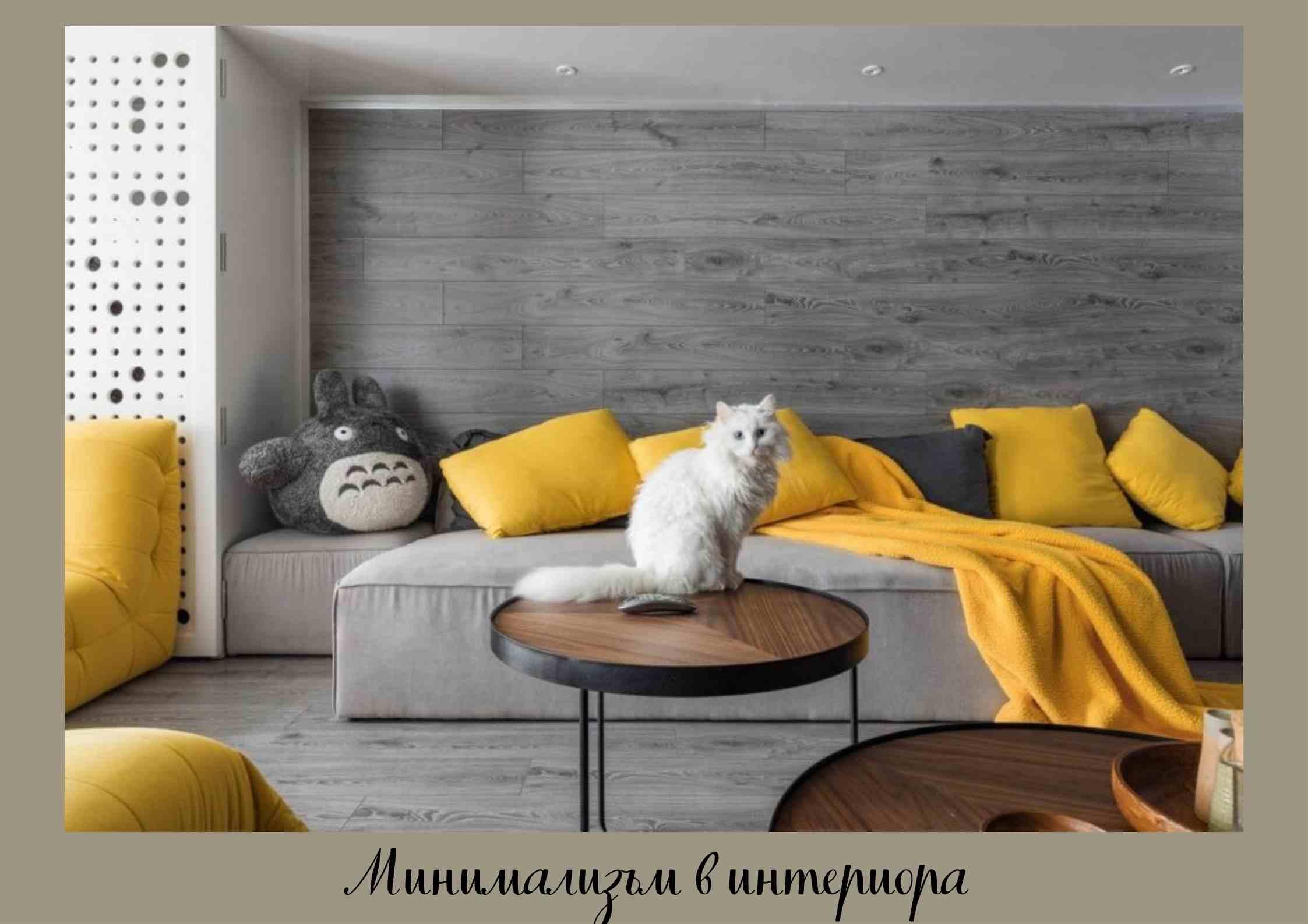 minimalism-style-life (3)
